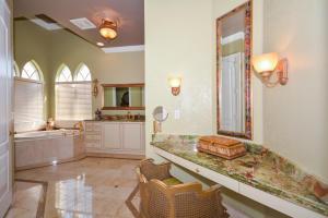 7590 Fenwick Place Boca Raton FL 33496