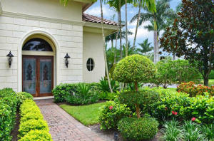 7160 Lions Head Lane Boca Raton FL 33496