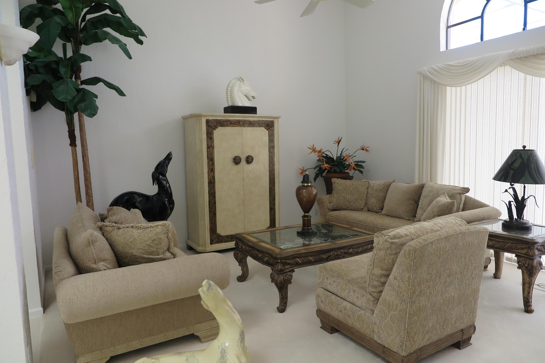 6481 Via Rosa Boca Raton, FL 33433