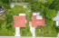 6007 Hickory Drive, Fort Pierce, FL 34982