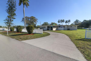 4188 Coconut Road, Lake Worth, FL 33461