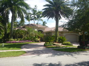 9566 New Waterford Cove, Delray Beach, FL 33446