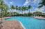 2895 S Greenleaf Circle, Boynton Beach, FL 33426