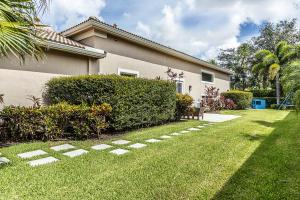 6357 Montesito Street Boca Raton FL 33496