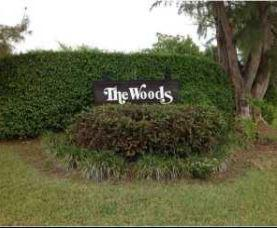 21894 Lake Forest Circle #103 Boca Raton, FL 33433