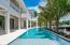 1034 Brooks Lane, Delray Beach, FL 33483
