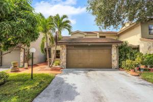 5028 Cayenne Lane, Palm Beach Gardens, FL 33418