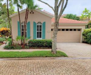 45 Via Verona, Palm Beach Gardens, FL 33418