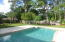 6007 Tangelo Drive, Fort Pierce, FL 34982