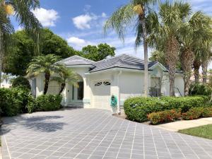 6116 Bay Isles Drive, Boynton Beach, FL 33437