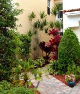 4865 NW 16th Terrace, Boca Raton, FL 33431