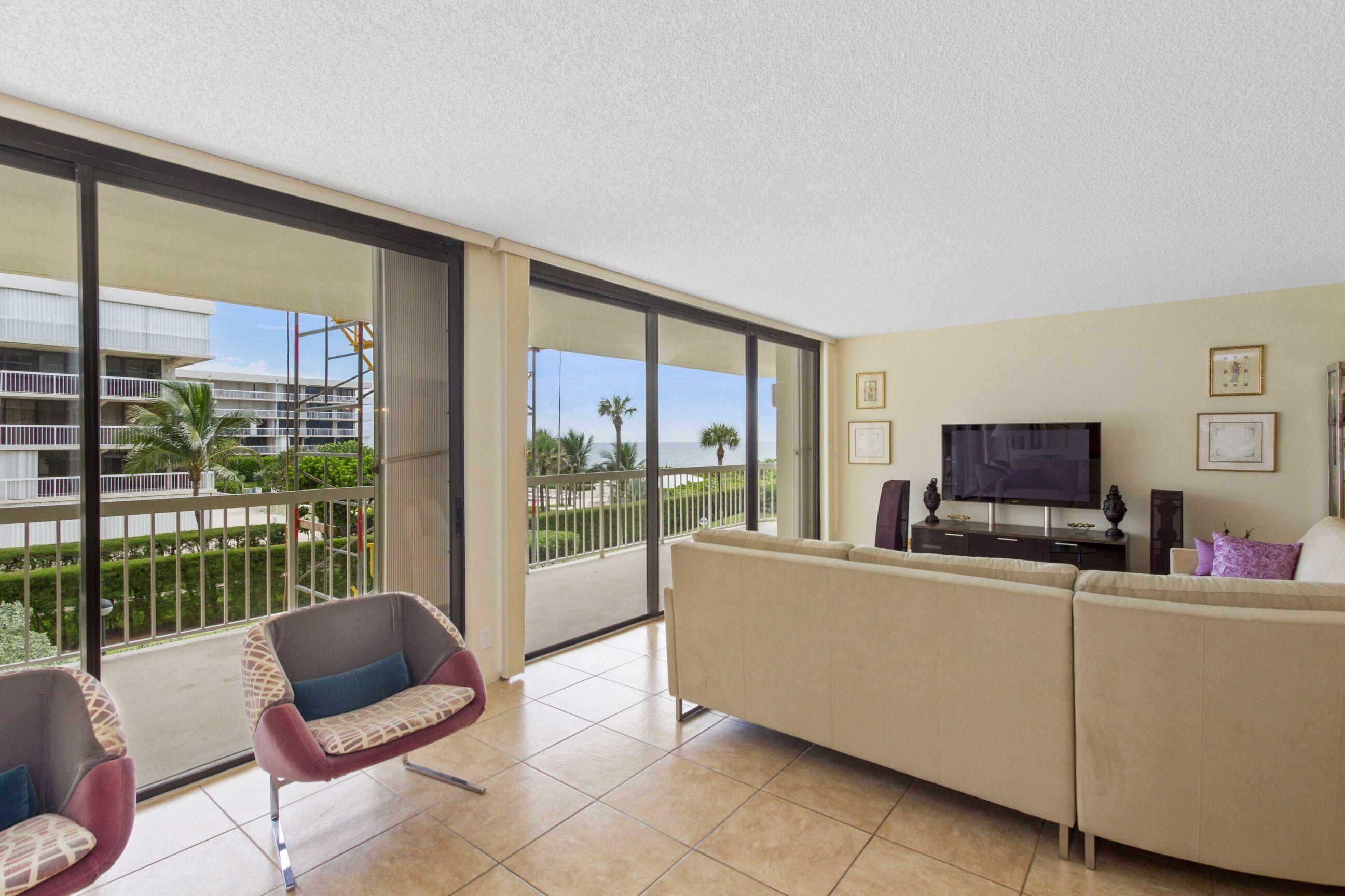 Photo of 3300 S Ocean Boulevard #204 N, Palm Beach, FL 33480