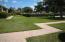 33 Southport Lane, 33e, Boynton Beach, FL 33436