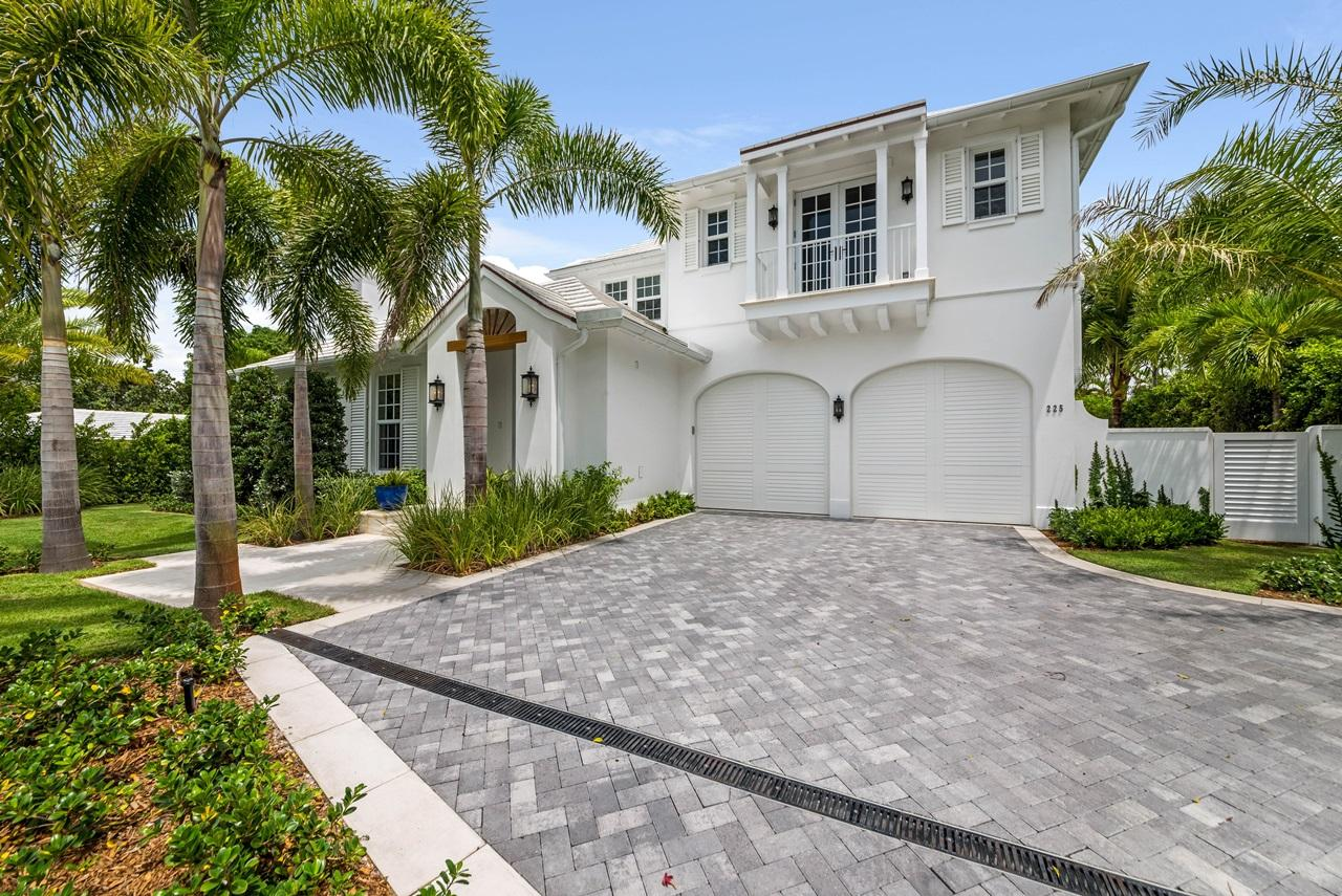 225 Arabian Road, Palm Beach, Florida 33480, 4 Bedrooms Bedrooms, ,5.1 BathroomsBathrooms,Single Family,For Sale,Arabian,RX-10501090