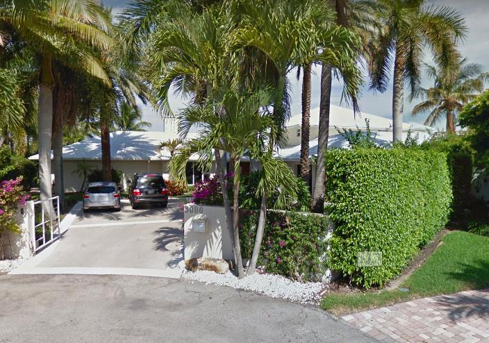 Photo of 3080 NE 39th Street, Fort Lauderdale, FL 33308