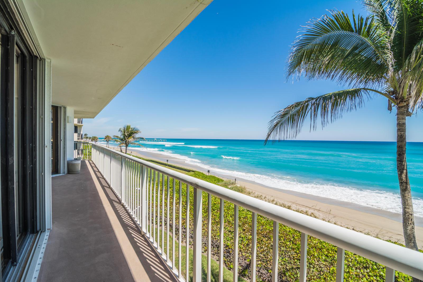 3170 S Ocean Boulevard Palm Beach, FL 33480