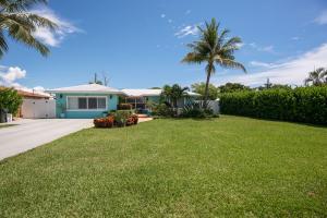 527 Jaeger Drive, Delray Beach, FL 33444