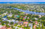 Easy access to intracoastal and ocean