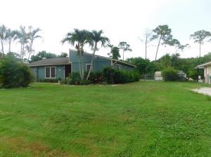 5710 Hickory Drive, Fort Pierce, FL 34982