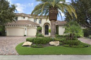 2310 E Silver Palm Road, Boca Raton, FL 33432