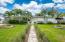 826 Snowden Drive, Lake Worth, FL 33461