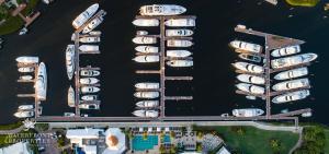 Club Marina