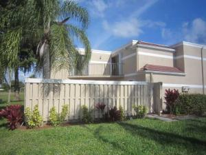 4075 Village Drive, D, Delray Beach, FL 33445