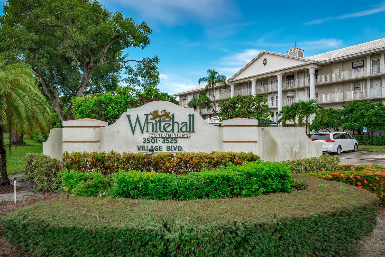 3515 Village Boulevard 406, West Palm Beach, FL 33409