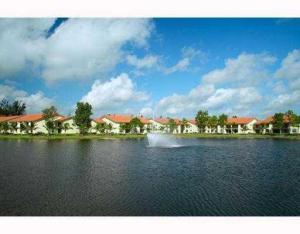 1445 Lake Crystal Drive, F, West Palm Beach, FL 33411