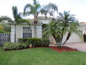 6602 N San Andros, West Palm Beach, FL 33411