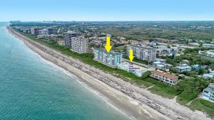 900 Ocean Drive, 205, Juno Beach, FL 33408