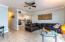 1780 SE 4 Street, 2, Pompano Beach, FL 33060