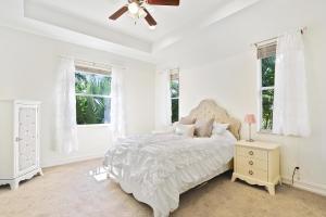 17563 Middle Lake Drive Boca Raton FL 33496