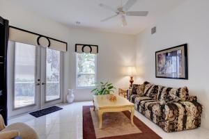 6511 Brava Way Boca Raton FL 33433