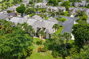 22856 Ironwedge Drive Boca Raton FL 33433