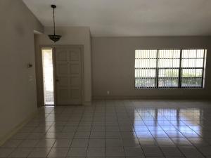 20978 Shady Vista Lane Boca Raton FL 33428