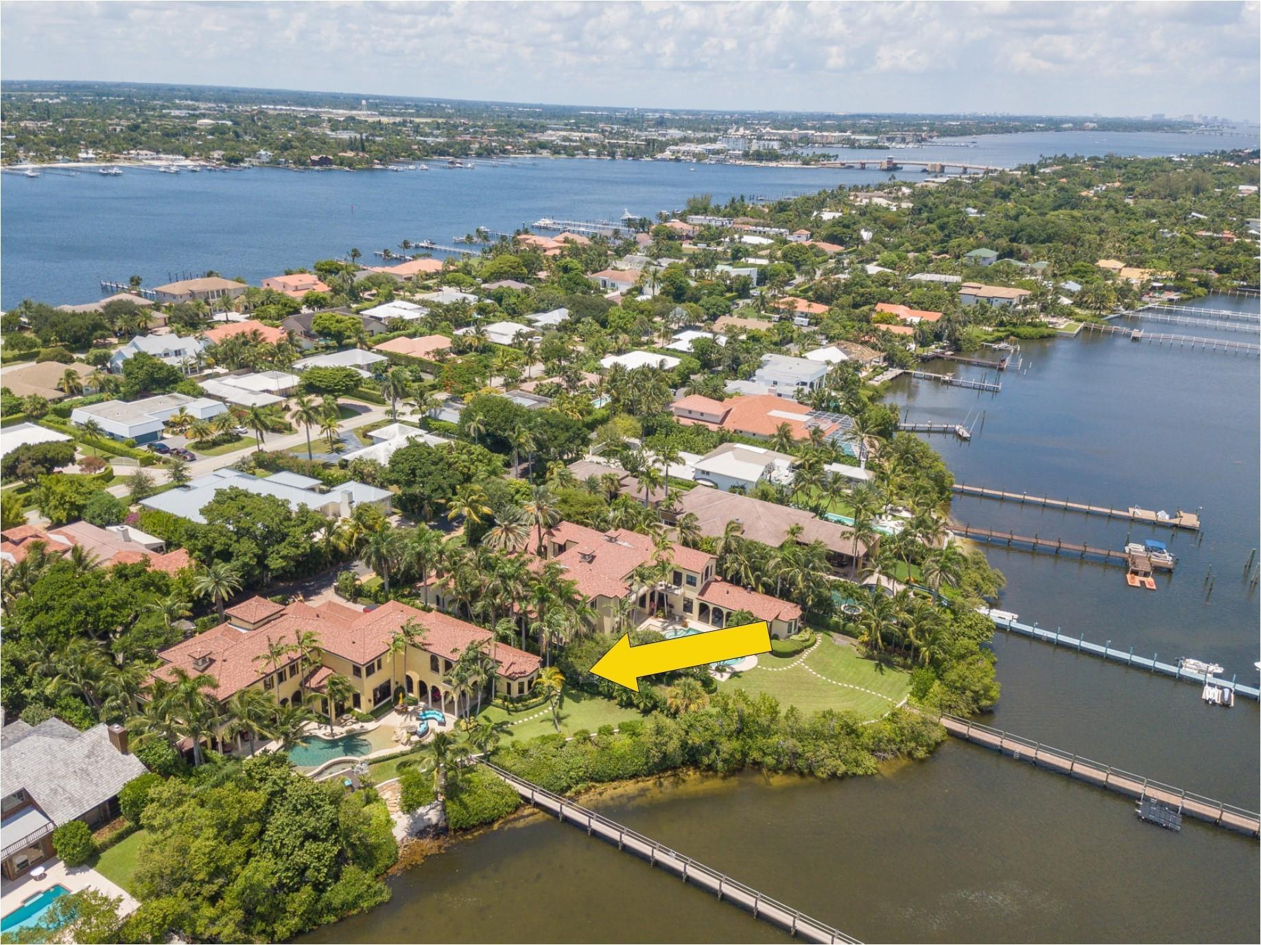 1200 Atlantic Drive, Lantana, Florida 33462, 7 Bedrooms Bedrooms, ,6.1 BathroomsBathrooms,Single Family,For Sale,Atlantic,RX-10545679