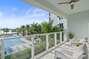 118 Water Club Way, North Palm Beach, FL 33408