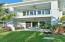 118 Water Club Court, North Palm Beach, FL 33408