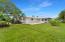 118 Cruiser Road N, North Palm Beach, FL 33408