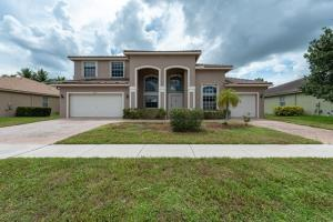 1469 Stonehaven Estates Drive, West Palm Beach, FL 33411