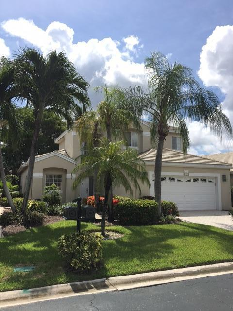 Photo of 7877 Travelers Tree Drive, Boca Raton, FL 33433