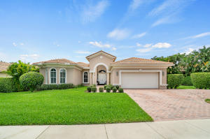 16505 Braeburn Ridge Trail, Delray Beach, FL 33446