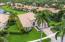 16505 Braeburn Ridge Trail, Delray Beach, FL 33446
