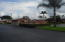 2955 W Crosley, H, West Palm Beach, FL 33415