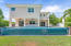 624 Inlet Road, North Palm Beach, FL 33408
