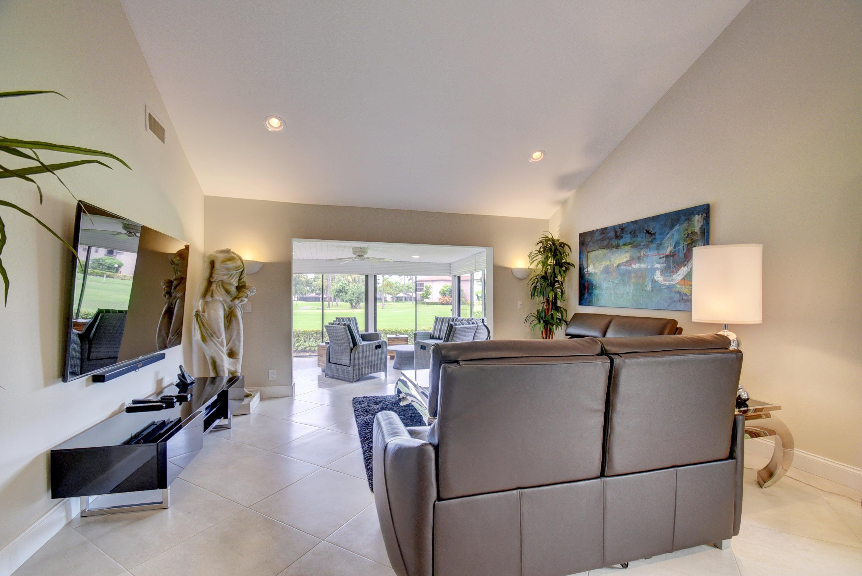 21371 Cypress Hammock Drive #21-b Boca Raton, FL 33428