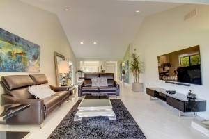 21371 Cypress Hammock Drive Boca Raton FL 33428