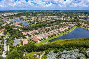 17755 Lake Azure Way Boca Raton FL 33496