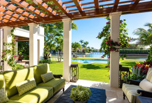Property for sale at 630 Island Drive, Palm Beach,  Florida 33480